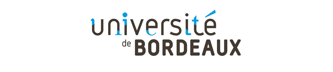 © Université de Bordeaux